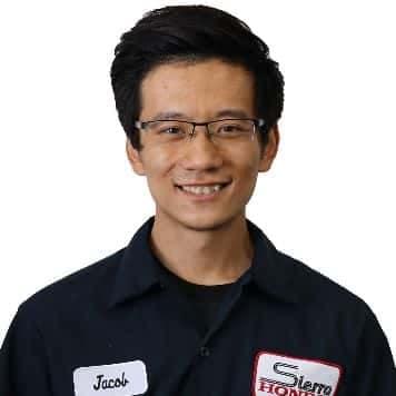 Tsz Long Chang (Jacob)