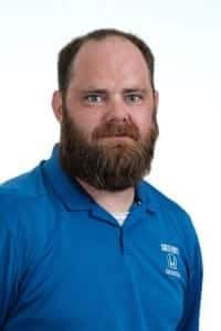 Chris Stogner