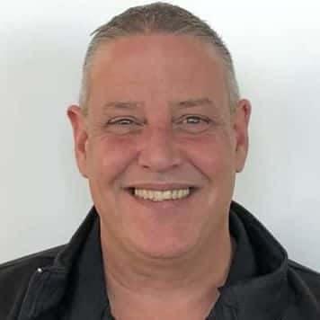 Michael Gaeta