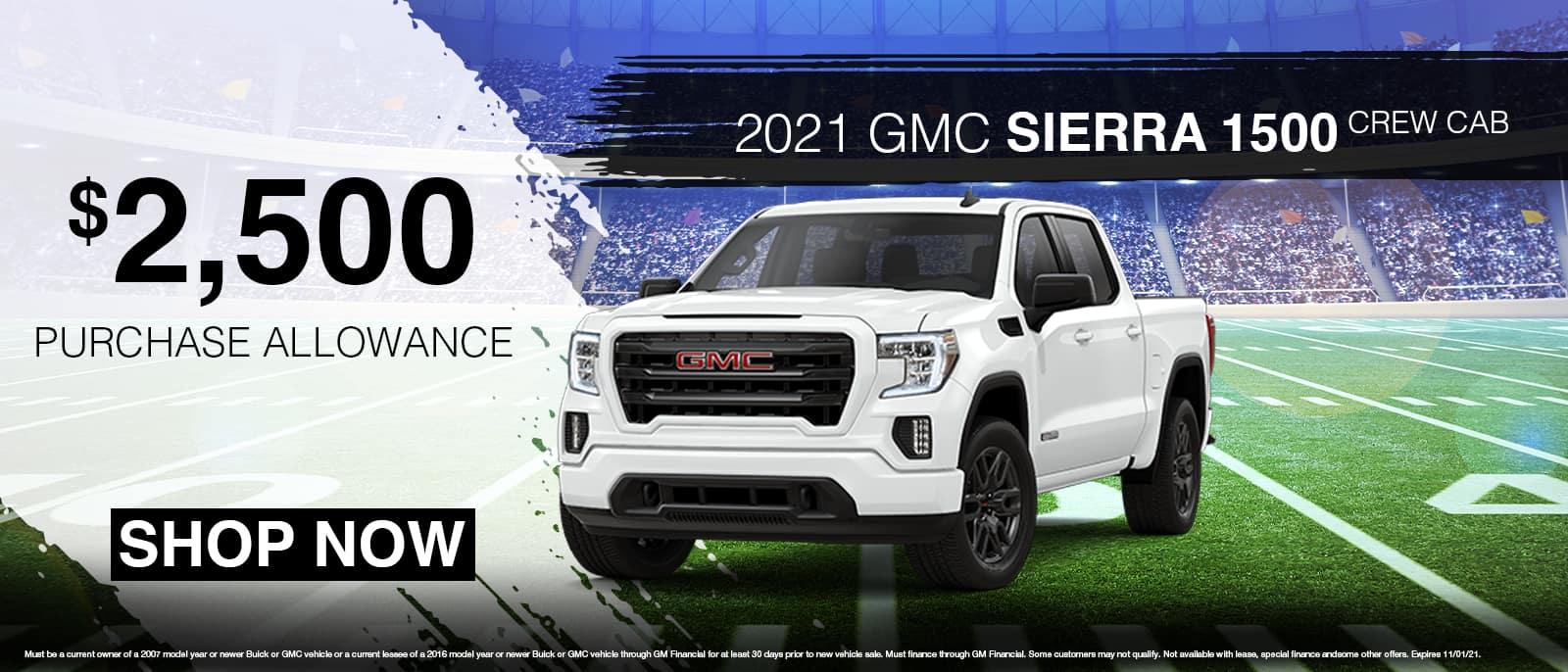 151-1021-DCB17960_sierra
