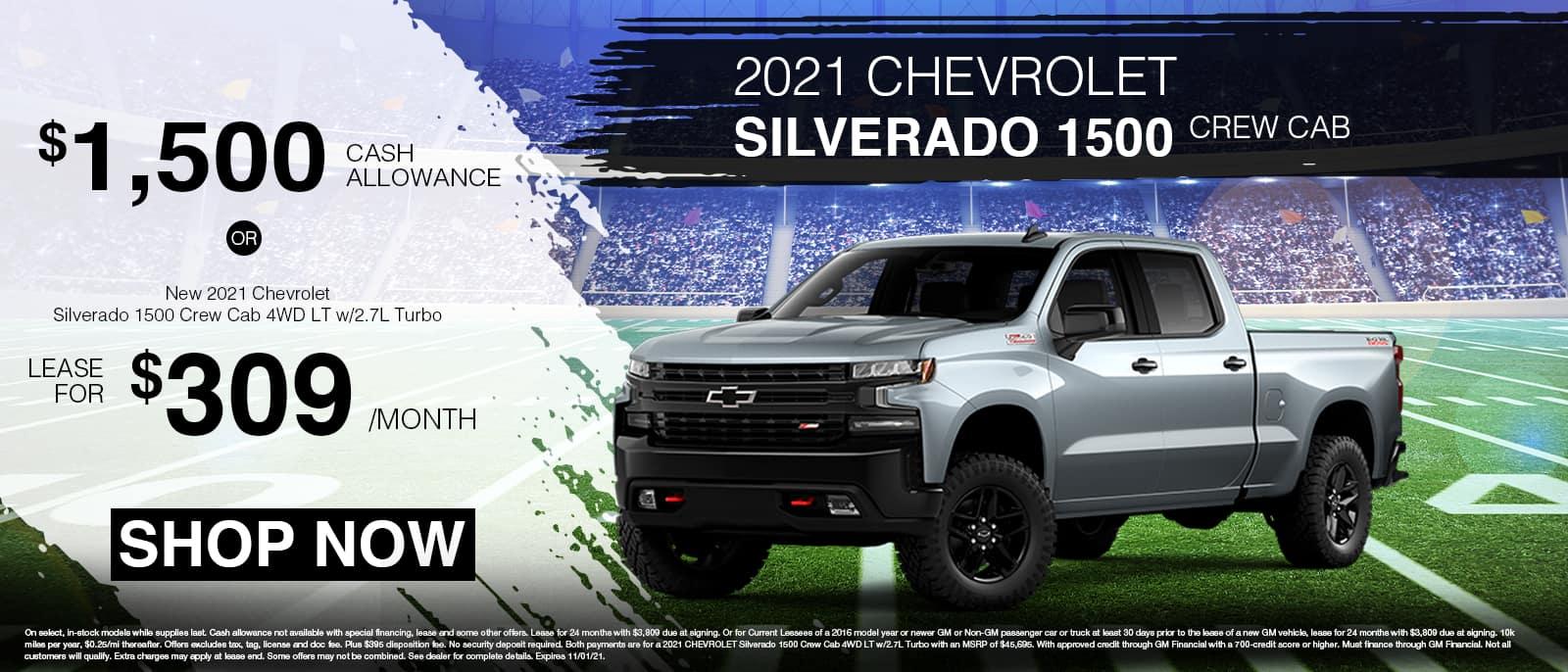 151-1021-DCB17960_silverado