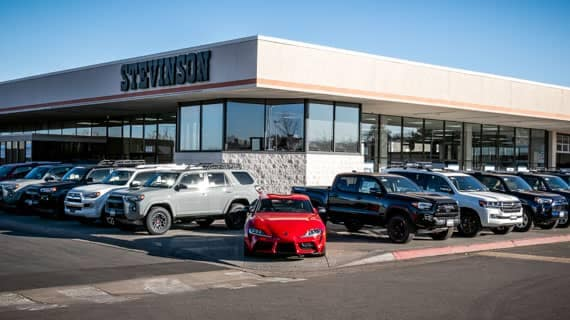 NEW IMAGE UPDATE 2020-stevinson-toyota-east-1