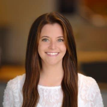 Michelle Rendall