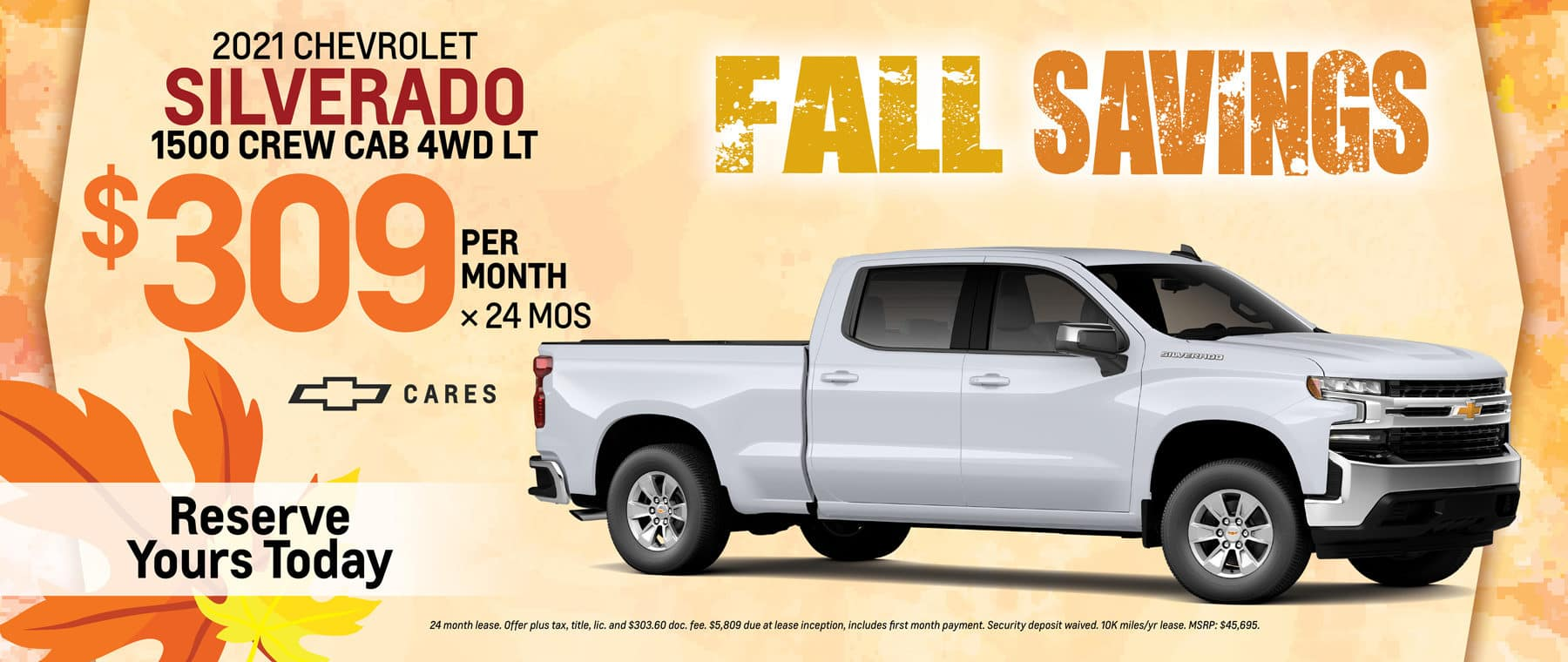 XCHEV-0921-005078–1-OCT-Fall-Savings-1800×7603