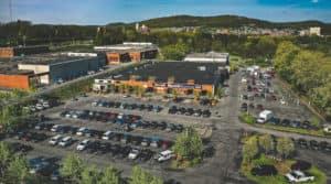 Tom Masano Auto Group New & Used Dealership