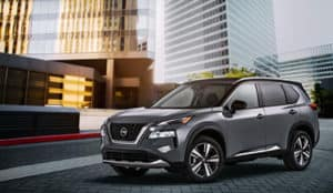 cars for sale Reading Nissan Rogue