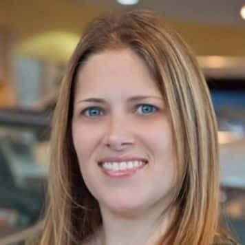 Heather Hartkopf