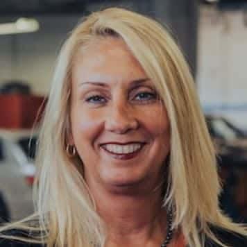 Lori Krauter
