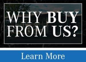 buy cars online reading