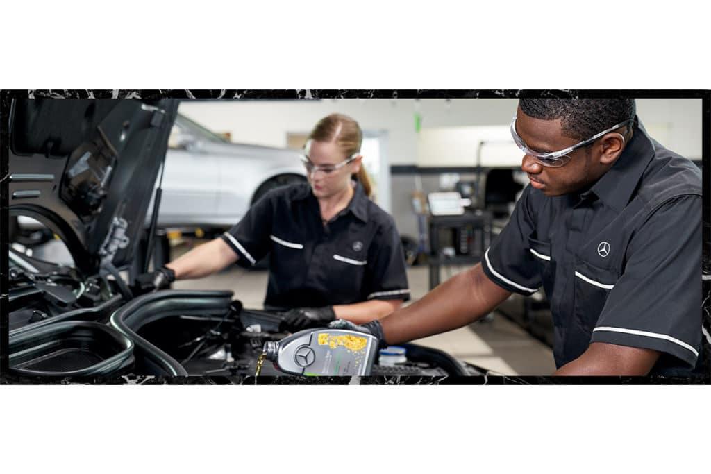 car services Reading
