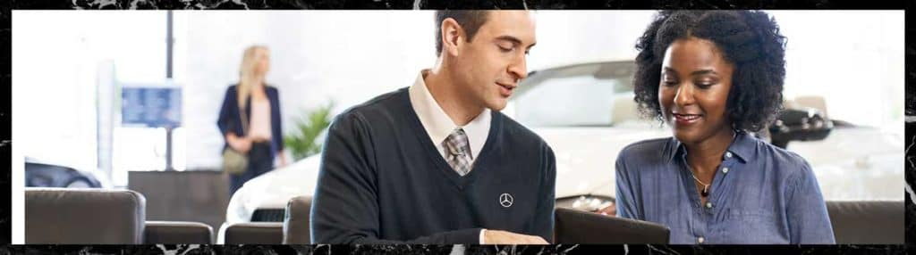 lease Mercedes