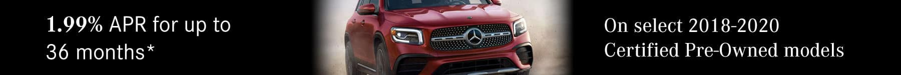 tom masano mercedes-benz certified pre owned specials