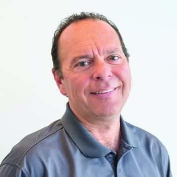 Bob Hannon