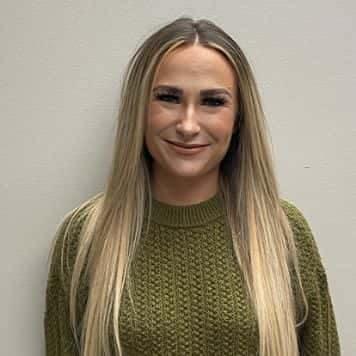 Jessica Kaufman