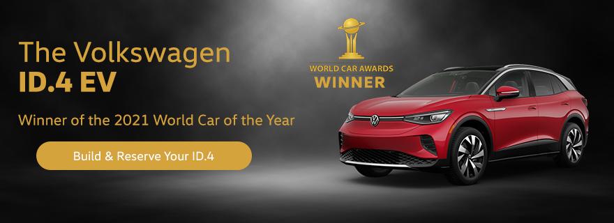 Momentum_ID.4 Car World Car Of The Year Update