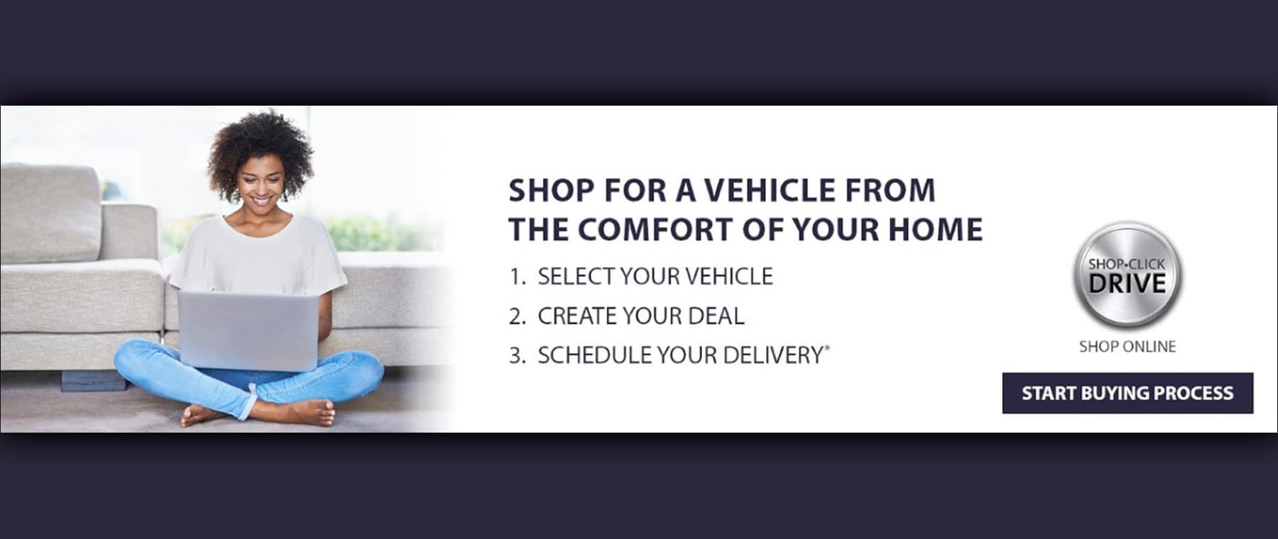 Chevy-1800×760-ShopFromHome