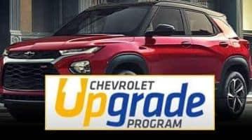 Upgrade-Program