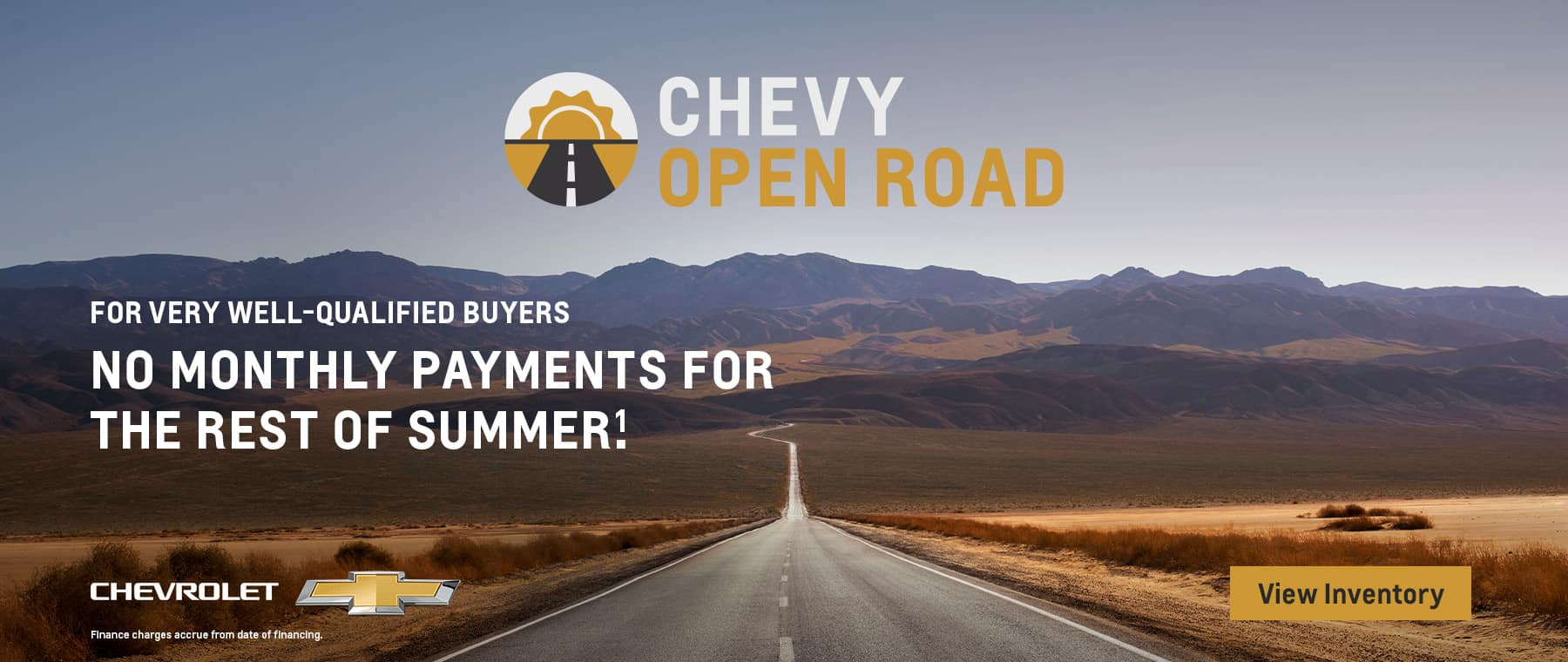 12_JULY_OPEN ROAD DEFERRAL GENERIC_NATIONAL_1800x760