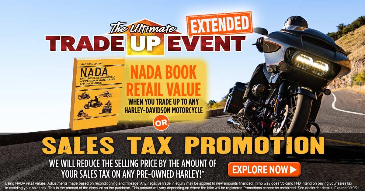 20210913-VHD-1200x628-Ultimate-Trade-Up-Sales-Tax-Feedom-Extend