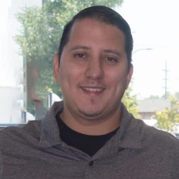 Rolando Perez