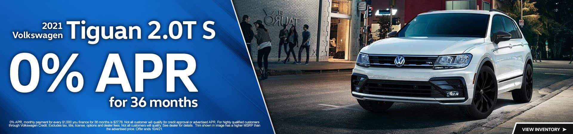 HNVO89340-01-September-Campaign-Slides-tiguan