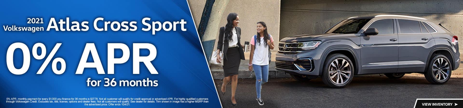 HNVO89340-01-September-Campaign-Slides-atlas
