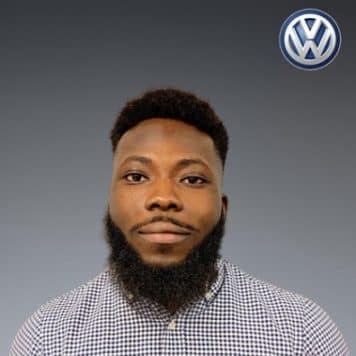 Ladi Olawoyin
