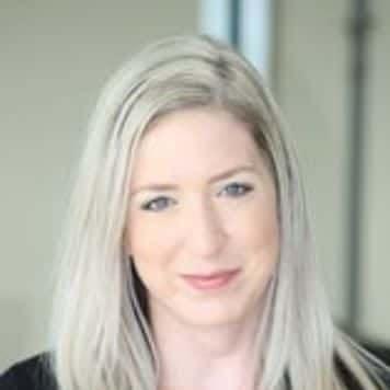 Katelyn Tyrrell