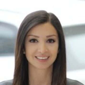 Mariam Al-Musa