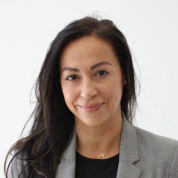 Milene Santos