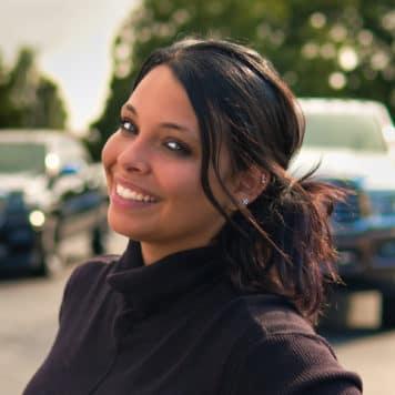 Haley Acabbo