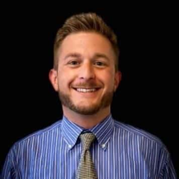 Dave Kovacs