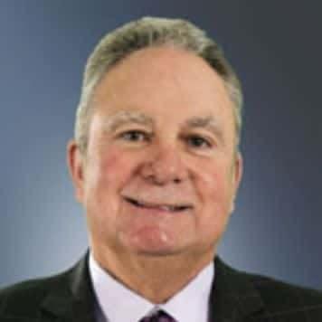 Lee Gatrell