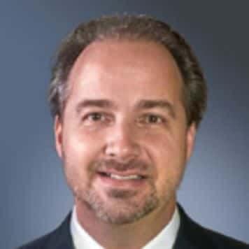 Jeff Kloetzke