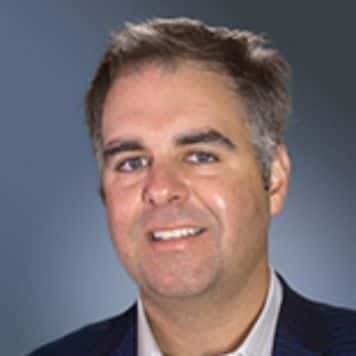 Charles Gatrell