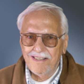 Bob Stansky